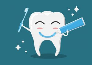 Visit Us Twice A Year For A Dental Cleaning In Long Branch