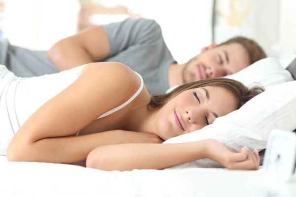 Popular Treatments For Sleep Apnea